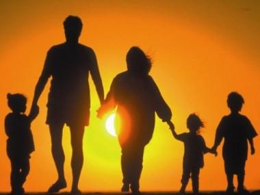Защита прав семьи